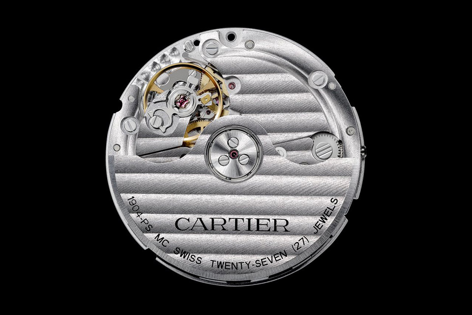 SIHH-Cartier-Drive-Extra-Plate-3