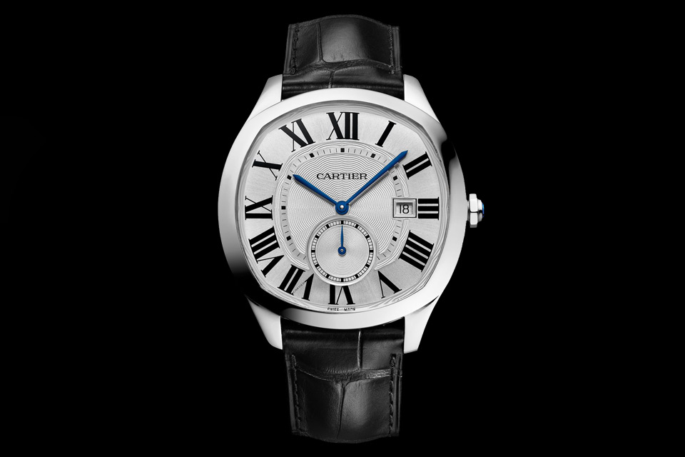 SIHH-Cartier-Drive-Extra-Plate-4