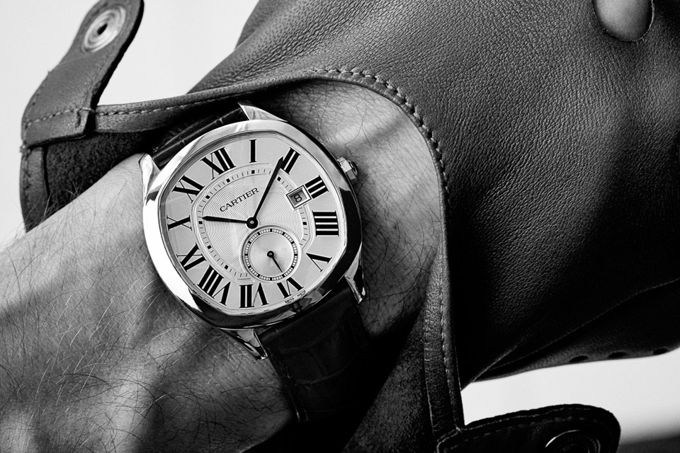 SIHH-Cartier-Drive-Extra-Plate-5