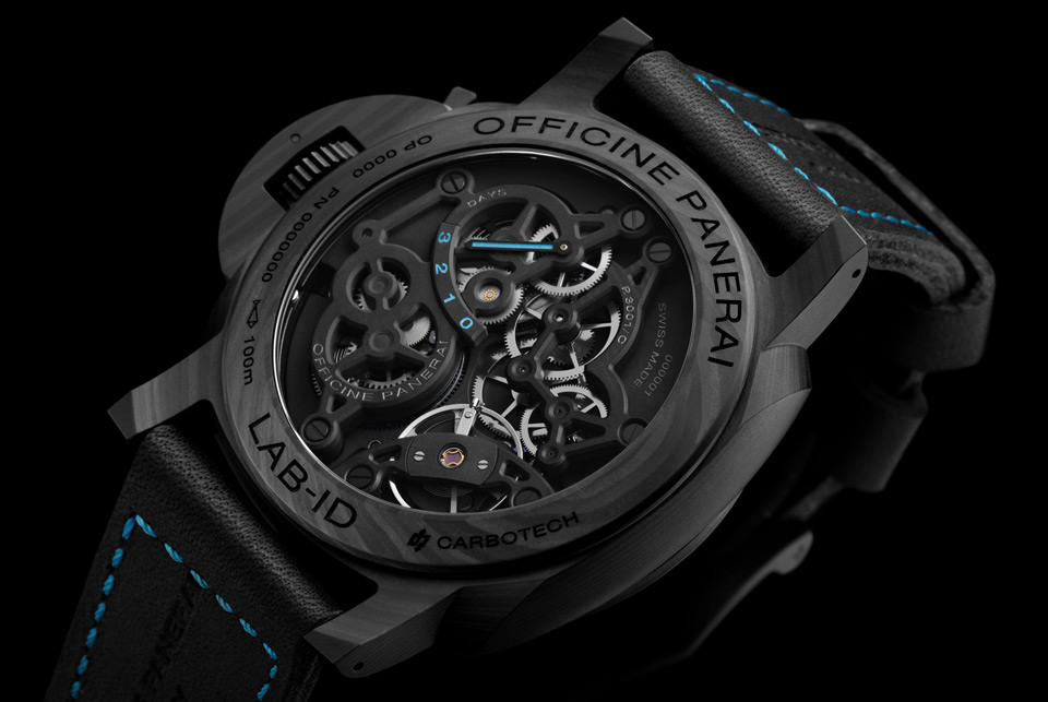 SIHH-Panerai-Lab-ID-Luminor-1950-Carbotech-3-Days-3