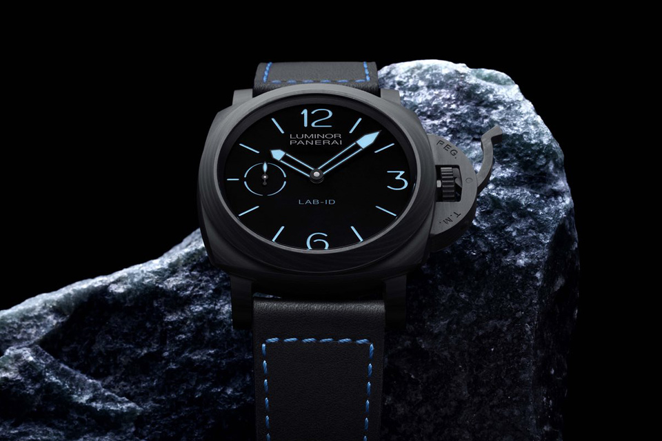 SIHH-Panerai-Lab-ID-Luminor-1950-Carbotech-3-Days