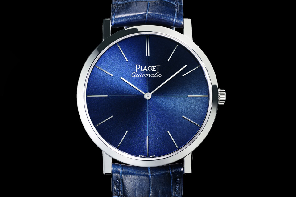 SIHH-Piaget-Altiplano-60th-Anniversary-1