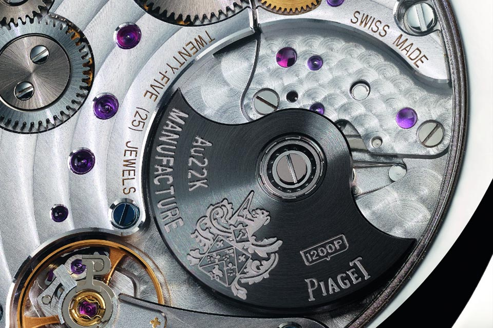 SIHH-Piaget-Altiplano-60th-Anniversary-3