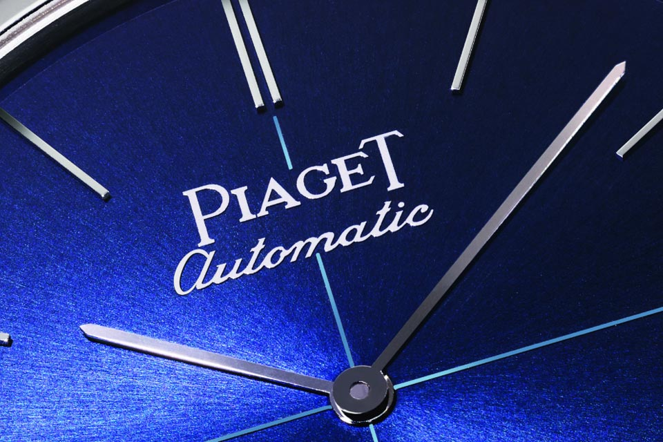 SIHH-Piaget-Altiplano-60th-Anniversary-4