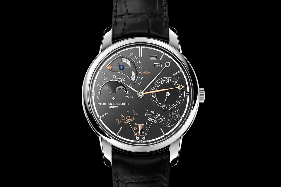 SIHH-Vacheron-Constantin-Celestia-Astronomical-Grand-Complication-3600-1