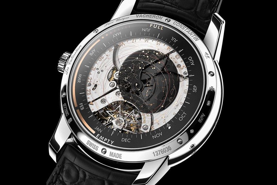 SIHH-Vacheron-Constantin-Celestia-Astronomical-Grand-Complication-3600-2
