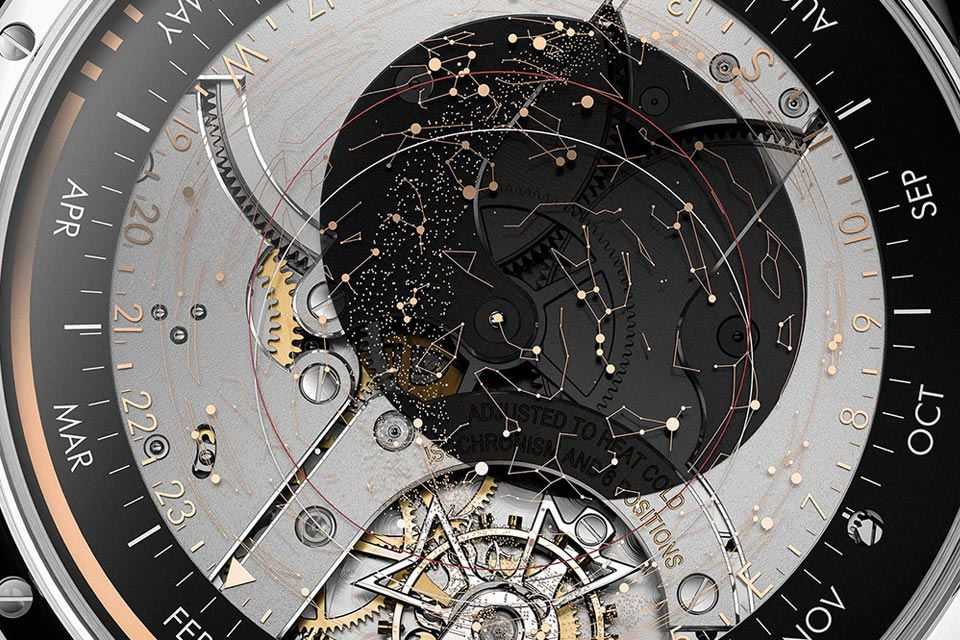 SIHH-Vacheron-Constantin-Celestia-Astronomical-Grand-Complication-3600-3