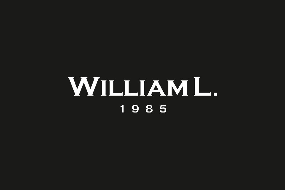 Interview-Guillaume-Laidet-William-L-1985-4