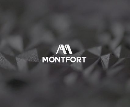 Montfort-Watches-10