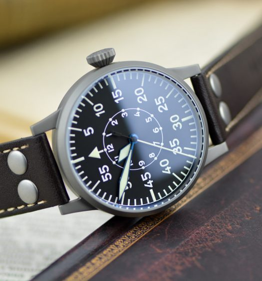 Montre-Laco-Paderborn-Pilot-Watch-B-00