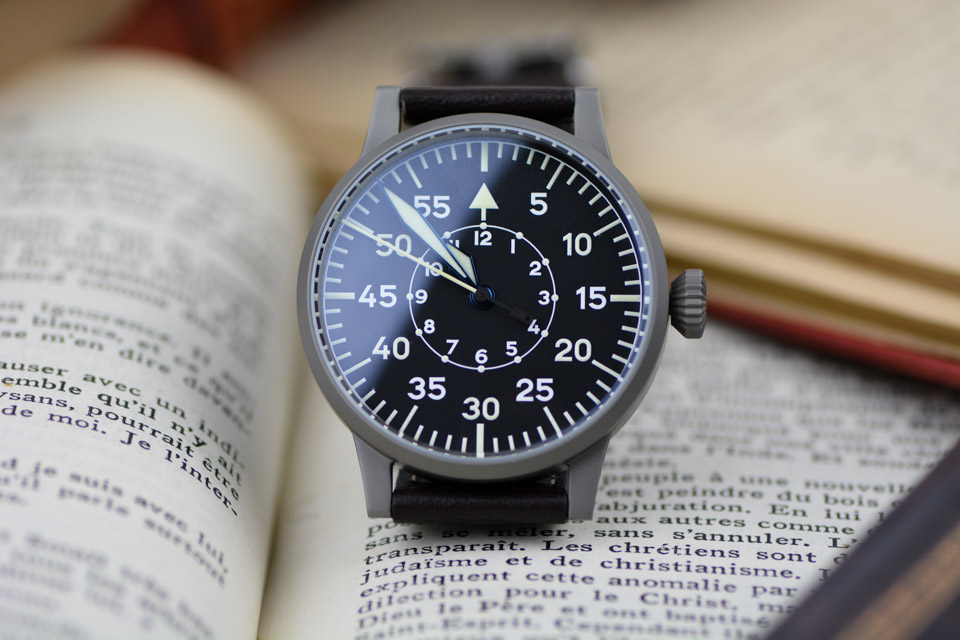 Montre-Laco-Paderborn-Pilot-Watch-B-11
