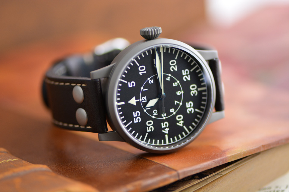Montre-Laco-Paderborn-Pilot-Watch-B-20