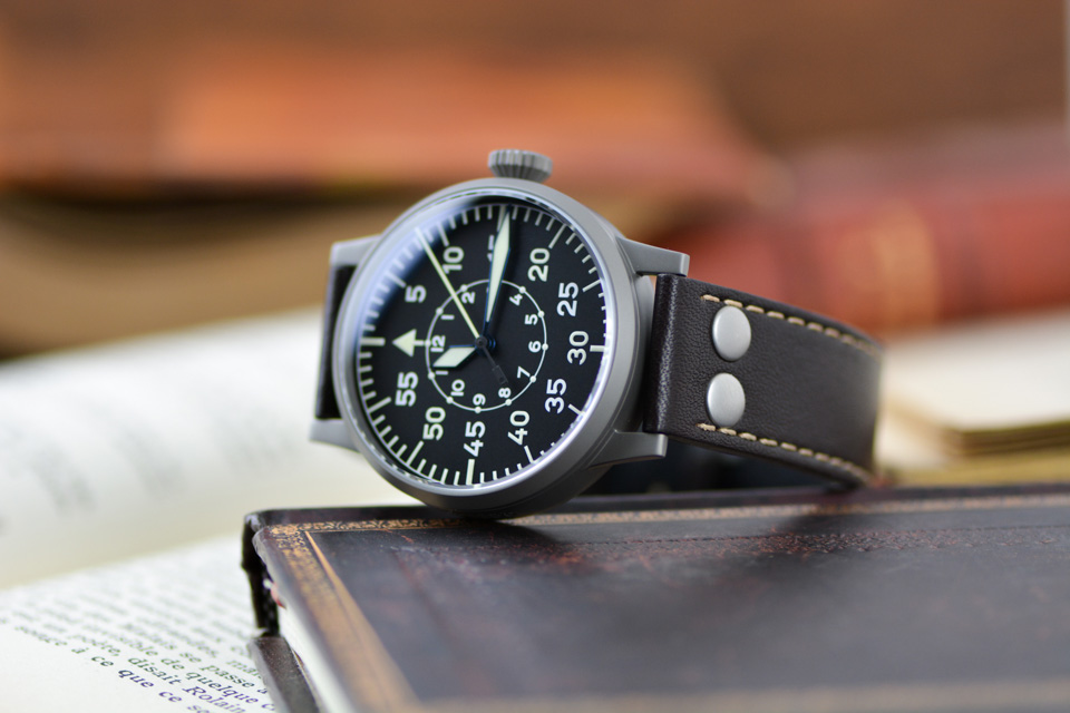 Montre-Laco-Paderborn-Pilot-Watch-B-21