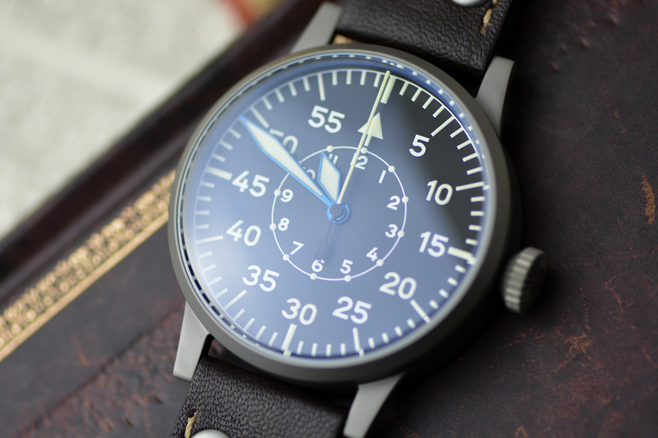 Montre-Laco-Paderborn-Pilot-Watch-B-5