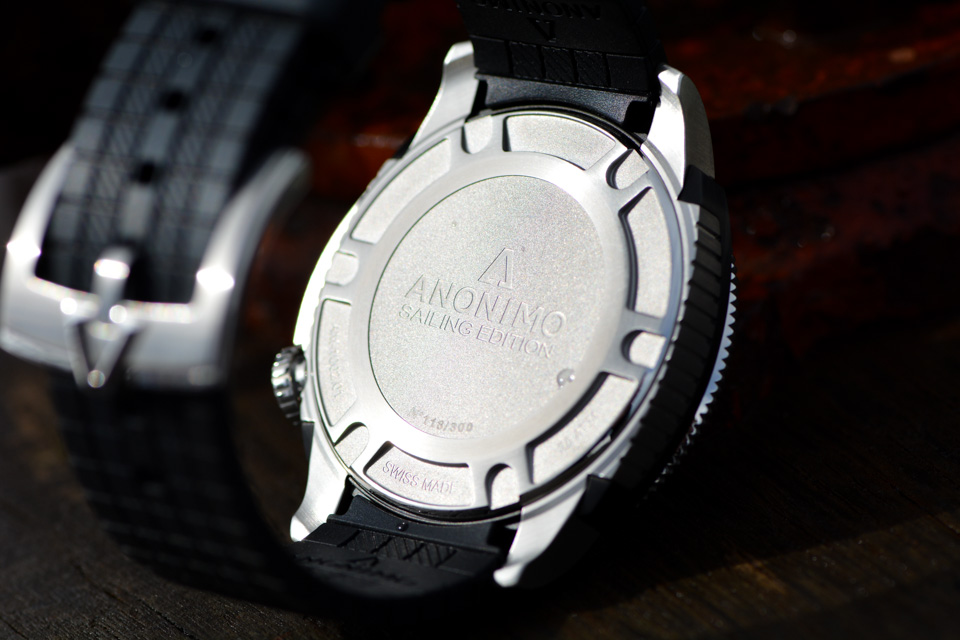 Montre-Anonimo-Nautilo-Sailing-Edition-11