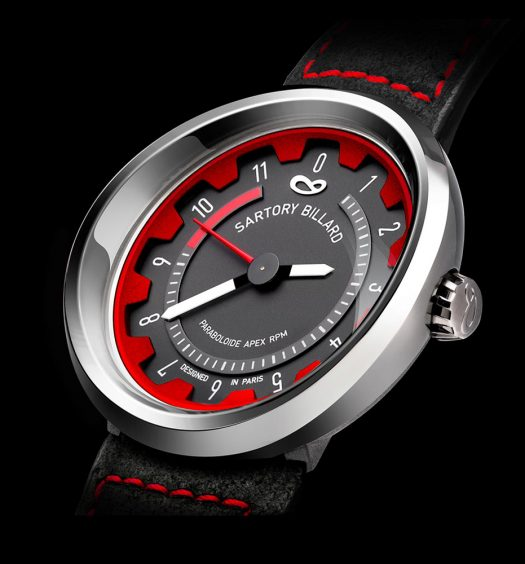 Montre-Sartory-Billard-RPM-00