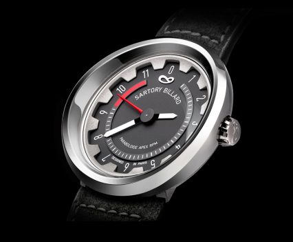 Montre-Sartory-Billard-RPM-01-1