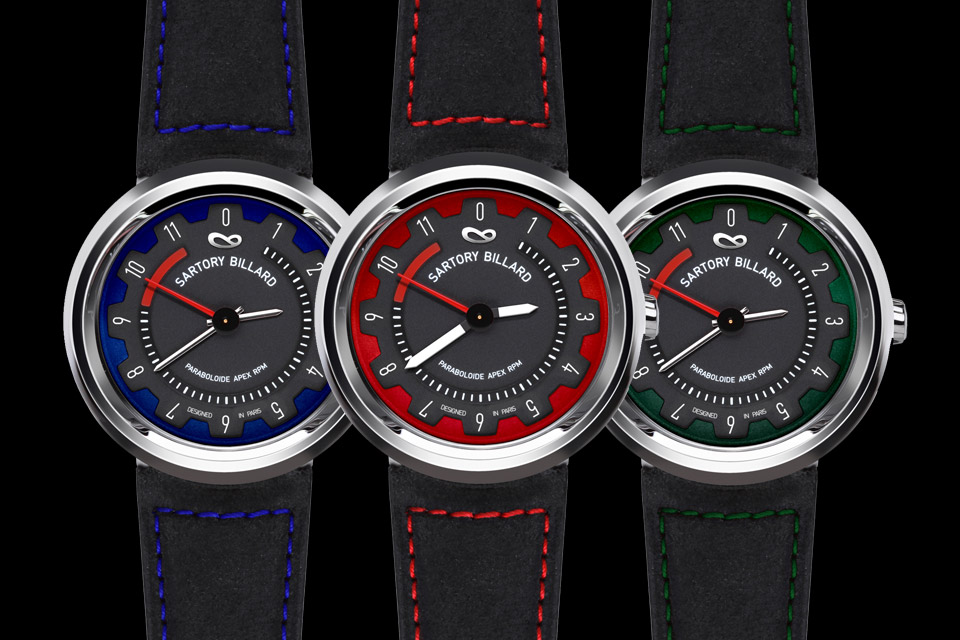 Montre-Sartory-Billard-RPM-01-13