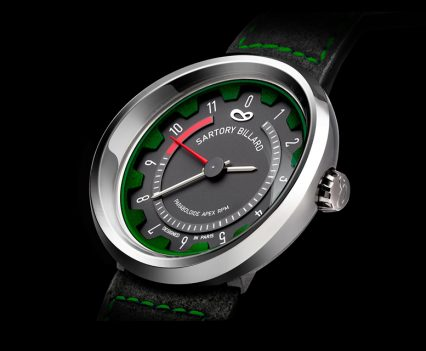Montre-Sartory-Billard-RPM-01-2