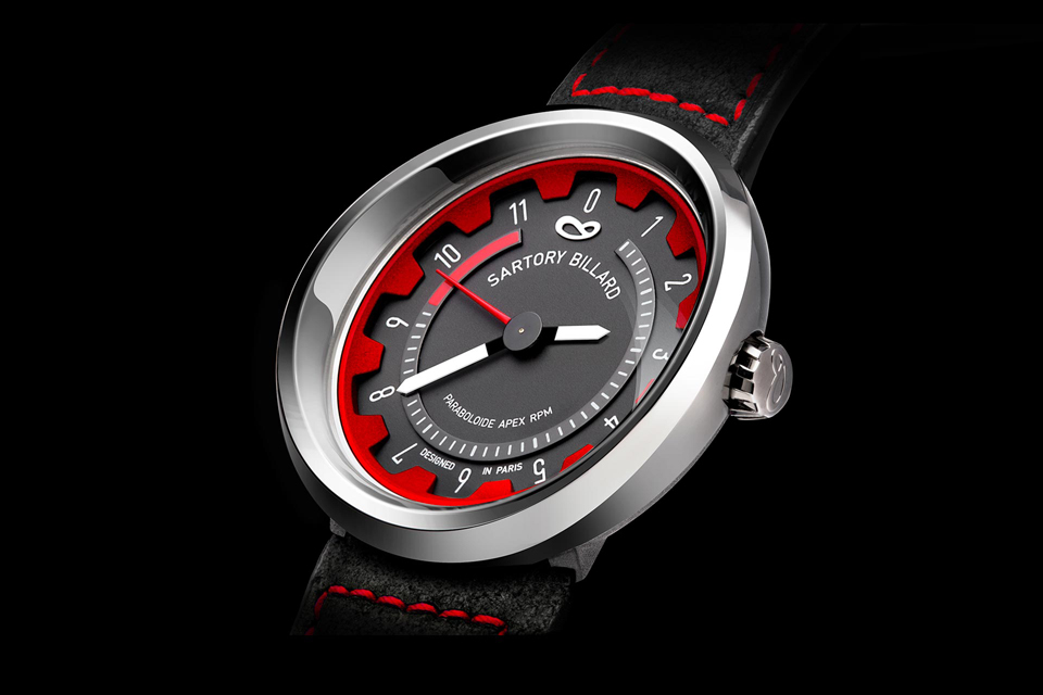 Montre-Sartory-Billard-RPM-01-3