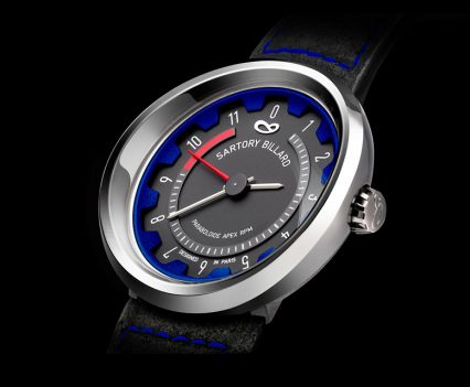 Montre-Sartory-Billard-RPM-01-7