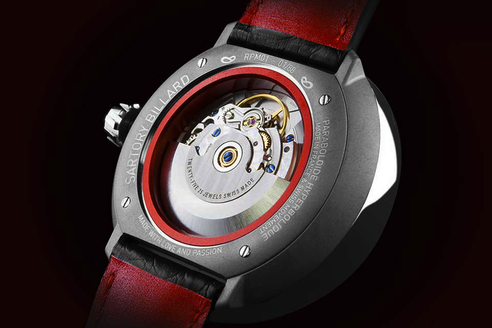 Montre-Sartory-Billard-RPM-01-9