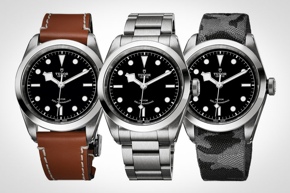 Montre-Tudor-Heritage-Black-Bay-41-6