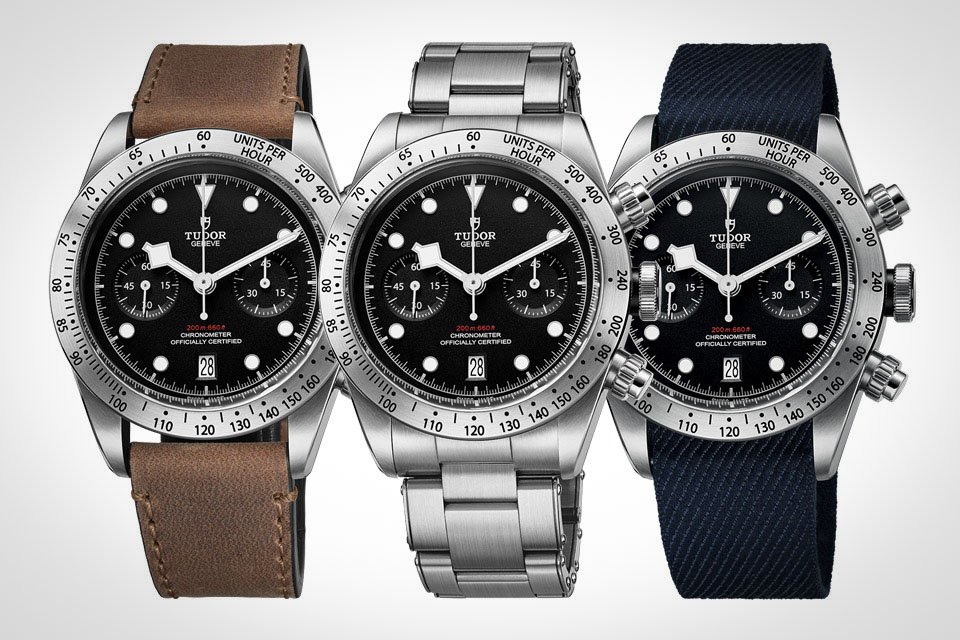 Montre-Tudor-Heritage-Black-Bay-Chrono-5