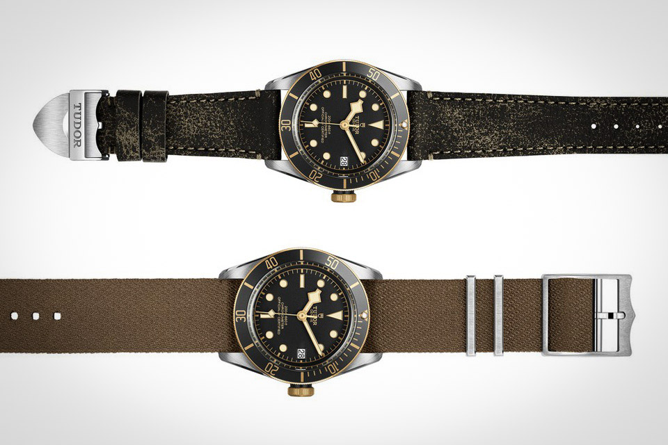 Montre-Tudor-Heritage-Black-Bay-S&G-4