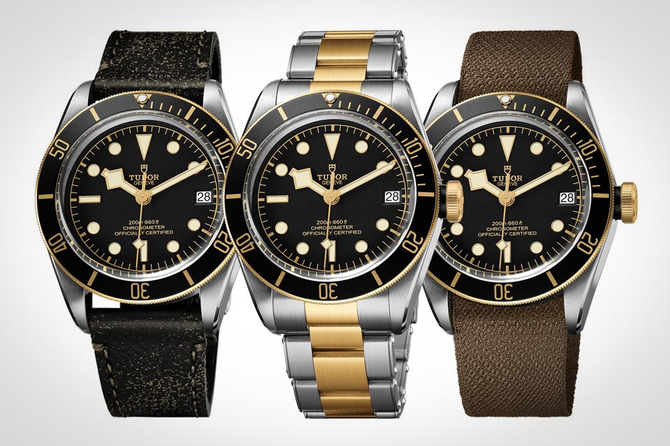 Montre-Tudor-Heritage-Black-Bay-S&G-5