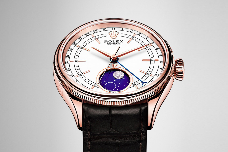 Rolex-Cellini-Moonphase-Baselworld-2017-2