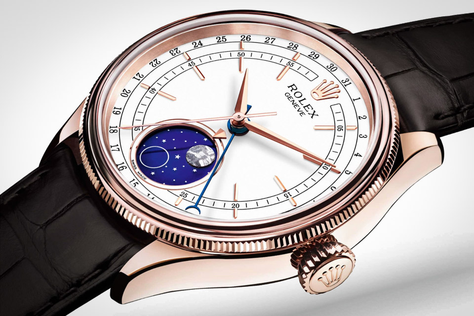 Rolex-Cellini-Moonphase-Baselworld-2017-3