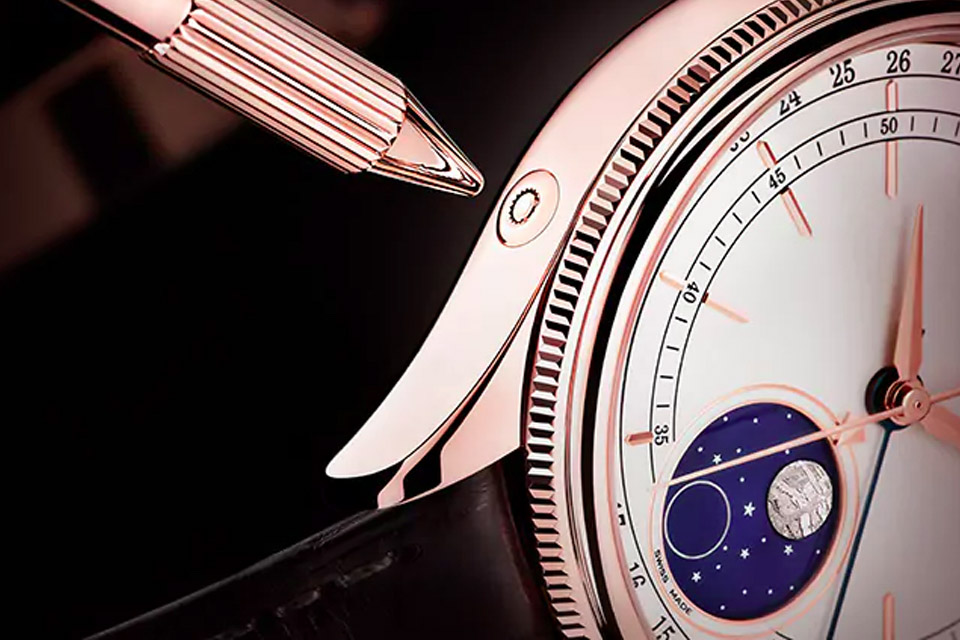 Rolex-Cellini-Moonphase-Baselworld-2017-4