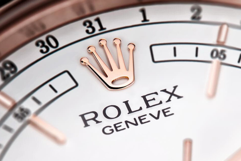 Rolex-Cellini-Moonphase-Baselworld-2017-5