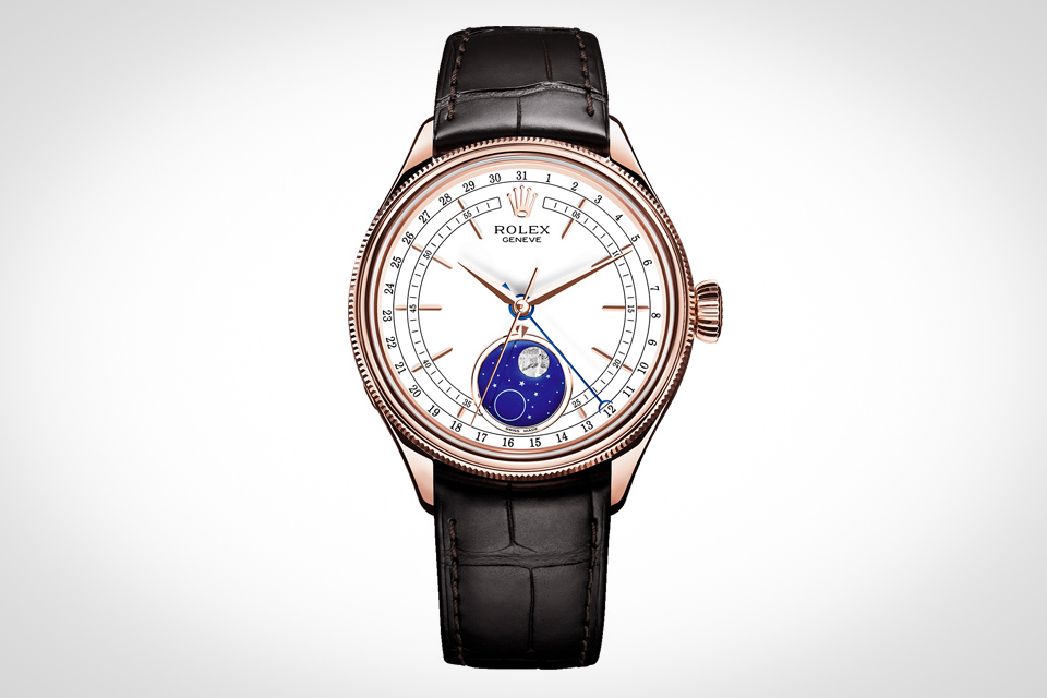 Rolex-Cellini-Moonphase-Baselworld-2017-6