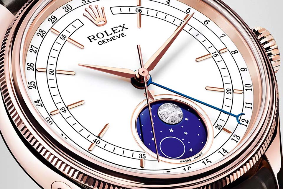 Rolex-Cellini-Moonphase-Baselworld-2017