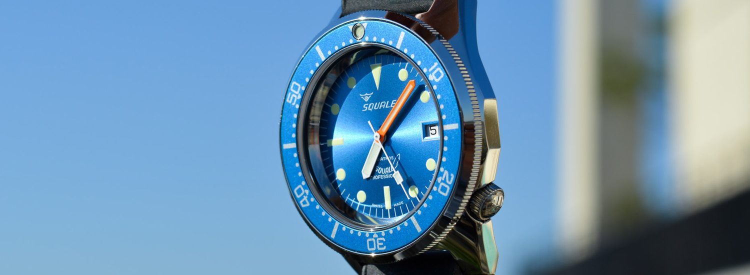 Montre-Squale-50-Atmos-1521-00