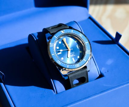 Montre-Squale-50-Atmos-1521-16