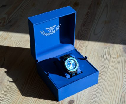 Montre-Squale-50-Atmos-1521-17