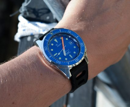 Montre-Squale-50-Atmos-1521-22