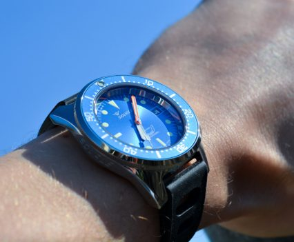 Montre-Squale-50-Atmos-1521-24