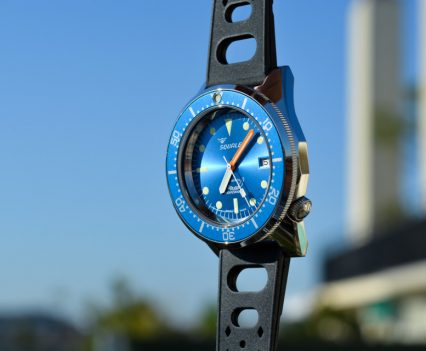 Montre-Squale-50-Atmos-1521-26