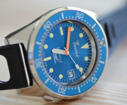 Montre-Squale-50-Atmos-1521-3