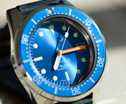 Montre-Squale-50-Atmos-1521-31