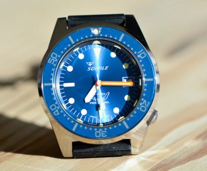 Montre-Squale-50-Atmos-1521-32
