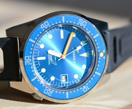 Montre-Squale-50-Atmos-1521-4