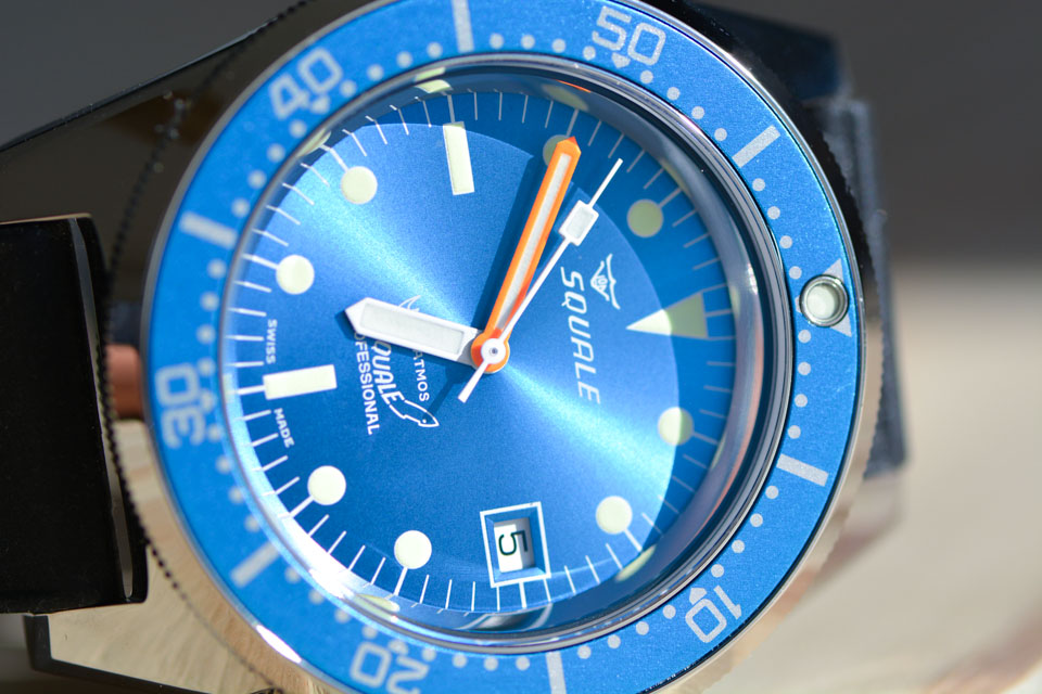 Montre-Squale-50-Atmos-1521-6