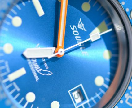Montre-Squale-50-Atmos-1521-7