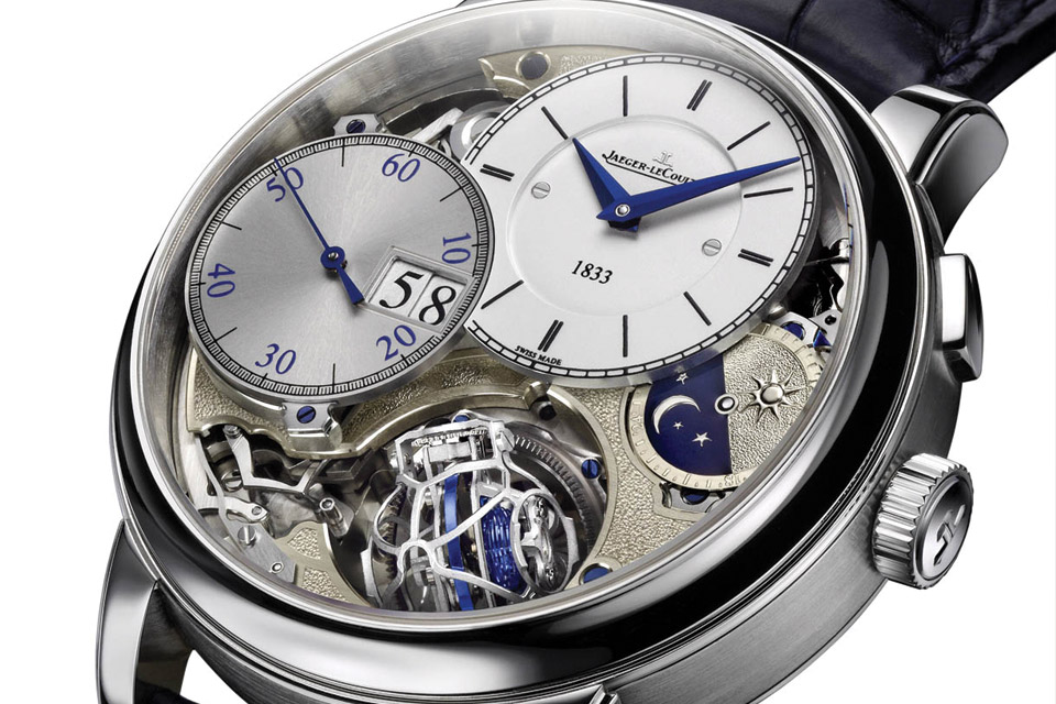 Mouvement-Tourbillon-Tri-Axial