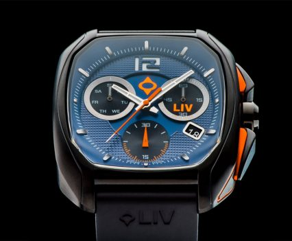 Record-Kickstarter-Montre-Liv-Rebel-1